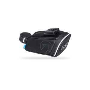 pro-medi-qr-saddlebag