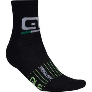 Al-PrimaLoft-Thermal-Socks-Cycling-Socks-Black-AW15-550-L10340114-102