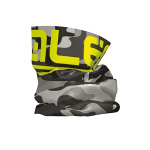 L16854015-camo-buff-black-yellow-fluo_800_900_c1_smart_scale