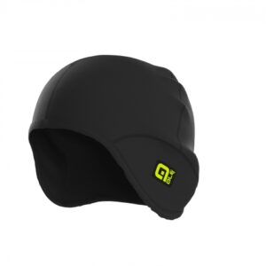 L21640114-fleece-underhelmet_480_510_c1_smart_scale
