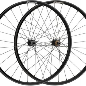 Syntace-W28i-Straight-Boost-Disc-6-bolt-29-Wheelset-2018-Model-raceblack-29-set-front-15x110-Boost-rear-12x148-Boost-SRAM-XD-59557-194850-1507886323