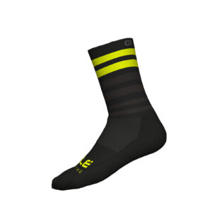 L14654017-accessories-speed-fondo-socks-black-yellow-fluo-side