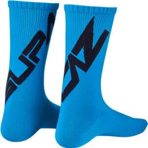 0378aeec-5ddb-4787-89cc-896b6e6f63cd_supacaz-sokken-supasox-twisted-blauw