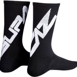 52b35a50-82e3-4f55-88b2-df242ccb2d81_supacaz-sokken-supasox-twisted-zwart
