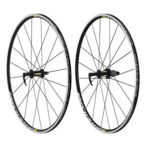 17307_mavic_aksium_one_wheelset