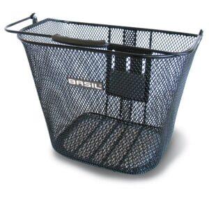 basil-bremen-kf-bicycle-basket-black