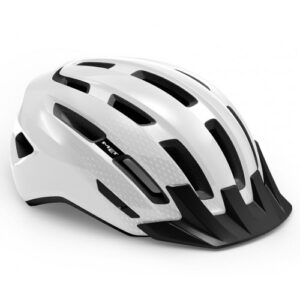 downtown-active-helmet-BI1-500x500