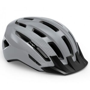 downtown-active-helmet-GR1-500x500