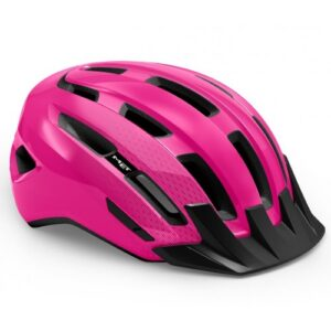 downtown-active-helmet-PK1-500x500
