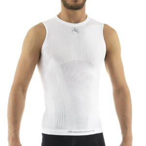 Giordana_Cycling_Baselayer_Men_Mid_Weight_front_SL_2000x2000