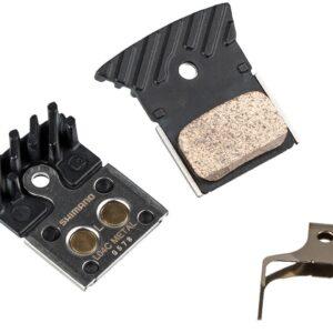 Shimano-L04C-Brake-Pads-for-Flat-Mount-universal-metal-47547-142182-1481267211