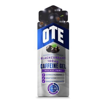 blackcurrant-caffeine-gel