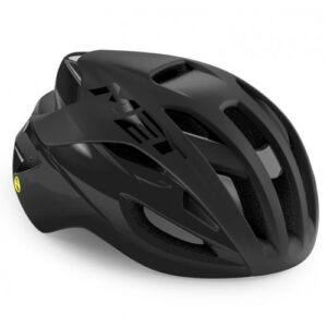rivale-mips-cycling-helmet-NO1-500x500
